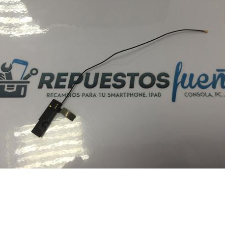 Modulo Antena Original Tablet Lenovo Yoga 60046 60047 - Recuperado