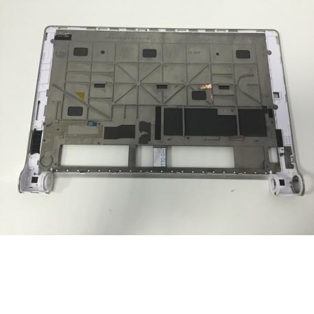 Carcasa Marco Original Tablet Lenovo Yoga 60046 60047 - Recuperada