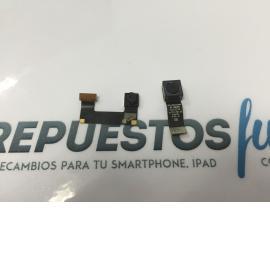 Juego Camara Frontal y Trasera Original Tablet Lenovo Yoga 60046 60047 - Recuperada