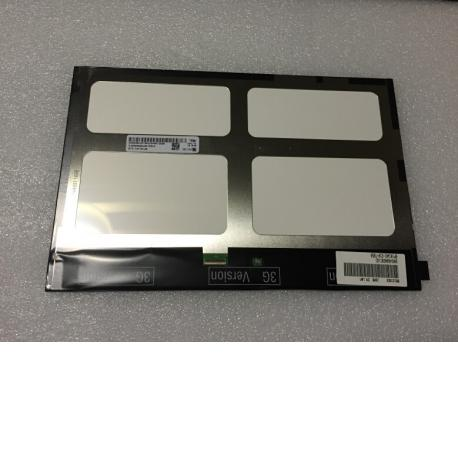 Pantalla Lcd Display Tablet Lenovo Yoga 60046 60047 B8000