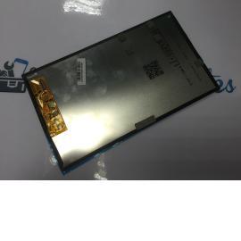 Pantalla Lcd Display Acer Iconia A1-713 - Recuperada