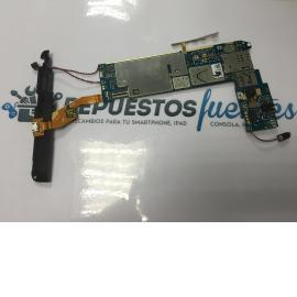 Placa Base Acer Iconia A1-713 - Recuperada