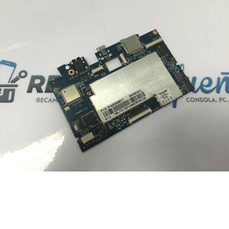 Placa base Original Acer Iconia W1-810 - Recuperado