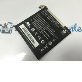 Bateria Original Acer Iconia W1-810 - Recuperada