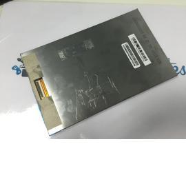 Pantalla Lcd Display Original Acer Iconia W1-810 - Recuperada