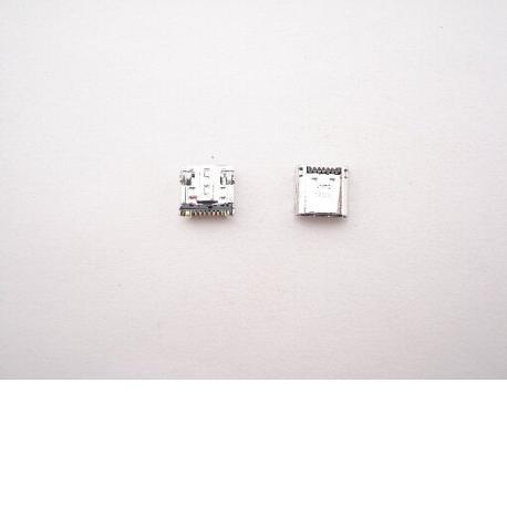 Conector de carga Samsung Galaxy TAB 3 T210,T211,T230, P3200, P3210