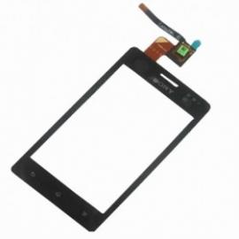 Pantalla Tactil cristal Original Sony Xperia Go, ST27i