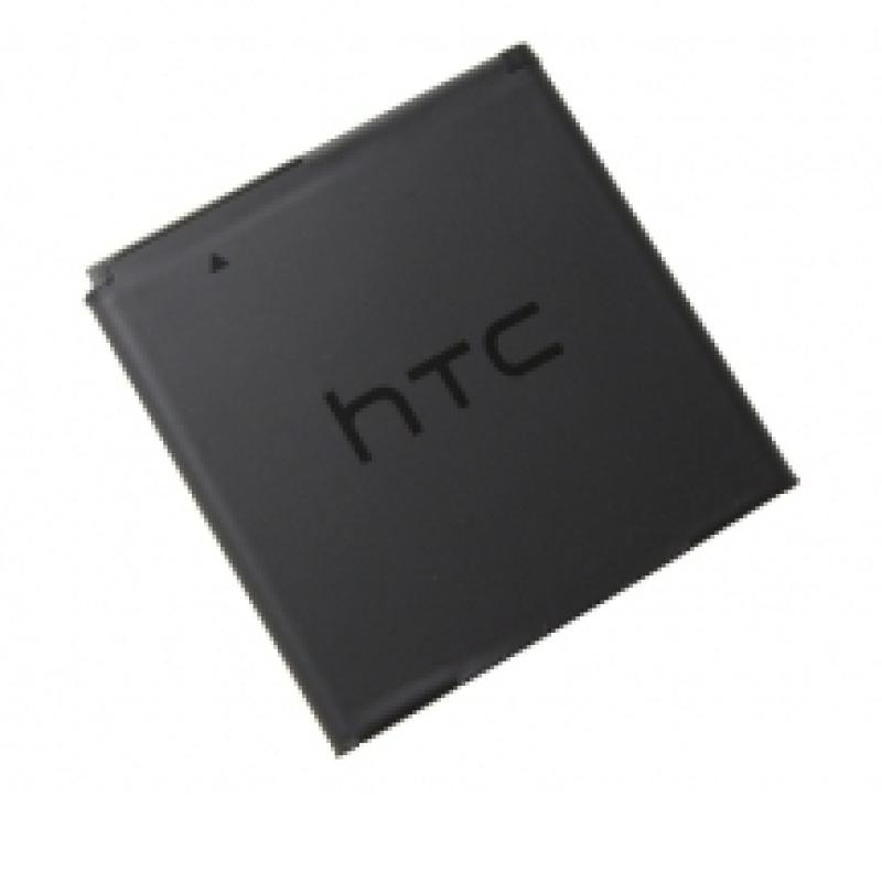 Bateria para HTC Desire 300 301 BAS950 BP6A100