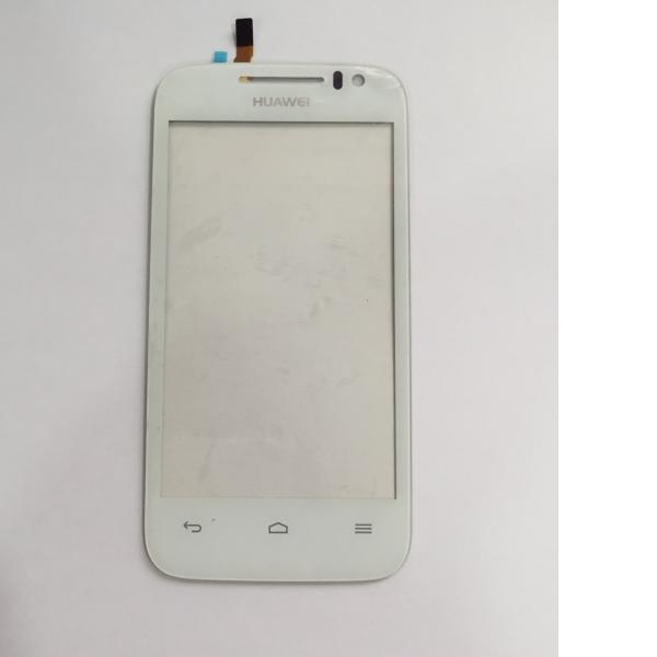 Pantalla Tactil Original Huawei Ascend G300 U8818 U8815 Blanca