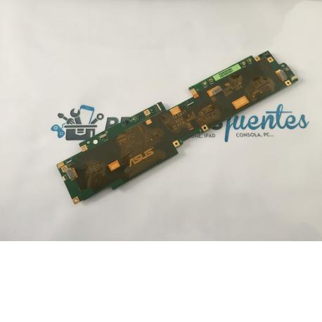 Placa Base Asus Transformer Pad K00C TF701T TF701 TF501T - Recuperada