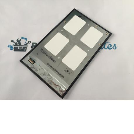 Pantalla Lcd Display ASUS MeMO Pad 8 ME181C K011 - Recuperada