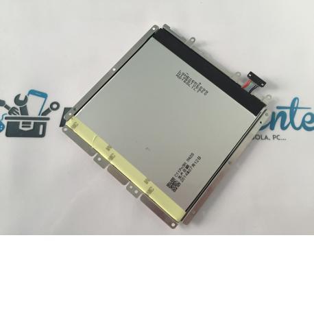Bateria ASUS MeMO Pad 8 ME181C K011 - Recuperada
