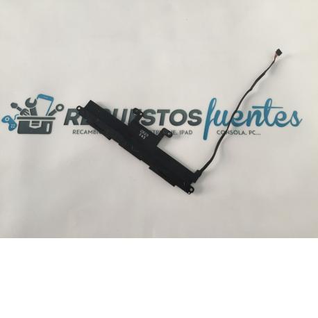 Altavoz Buzzer ASUS MeMO Pad 8 ME181C K011 - Recuperado
