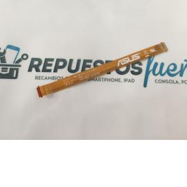 Flex Lcd ASUS MeMO Pad 8 ME181C K011 - Recuperado