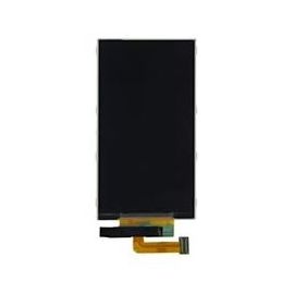 Pantalla lcd Sony Xperia Sola, MT27i