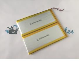Bateria Woxter Tablet PC Nimbus 101 Q 101Q - Recuperada