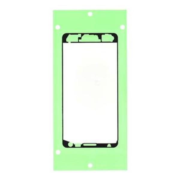 Adhesivo Pegatina Frontal de Pantalla Tactil Original Samsung Galaxy Alpha SM-G850F
