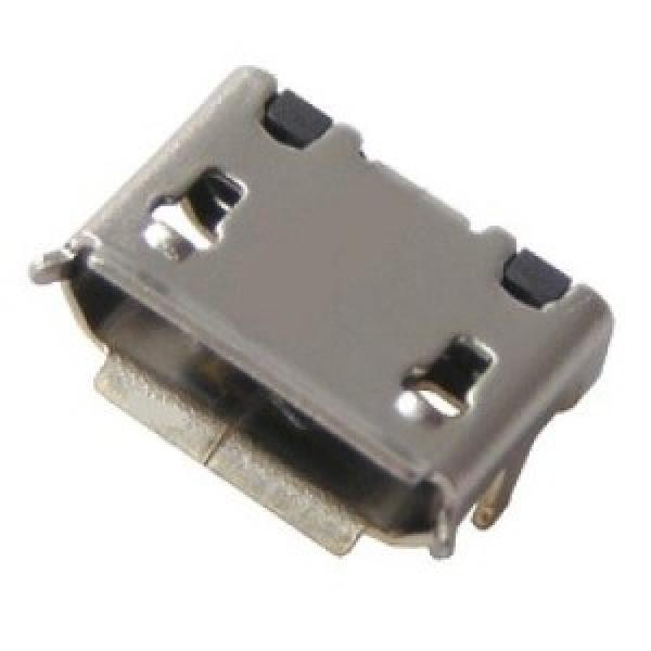 Conector de Carga Alcatel ONE TOUCH Pop C9 OT7047A OT7047D OT7047