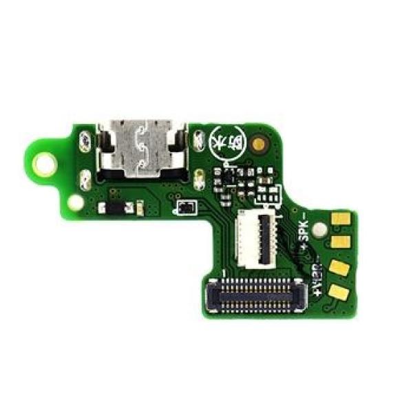 Modulo Conector de Carga HTC Desire 526g