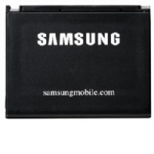 Bateria Original AB653850CE samsung