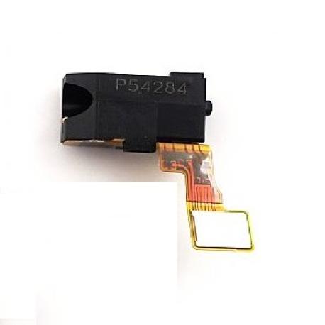 Flex Jack de Audio para Nokia Lumia 830
