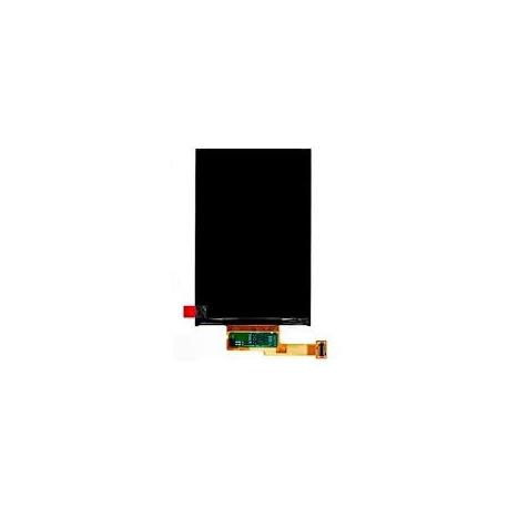 Pantalla lcd LG Optimus L5 E610