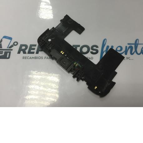 Altavoz Buzzer Tablet Lenovo A1000F A1000 - Recuperado