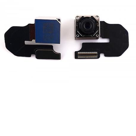 Camara Trasera Principal Original para iPhone 6