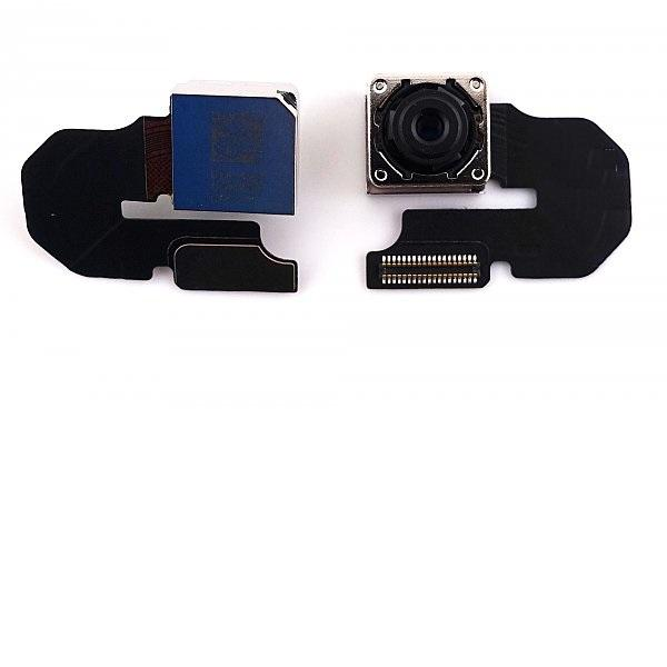 Repuesto Camara Trasera iPhone 6