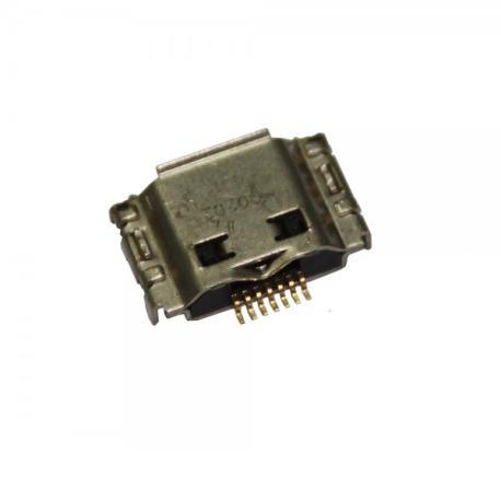 Conector Carga Micro USB Original para Samsung GALAXY S,SCL, i9000, i9003, i9001