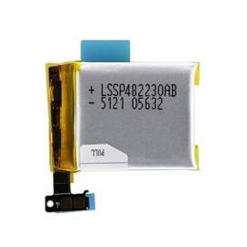 Bateria Original LSSP482230AB para Samsung Galaxy Gear V700