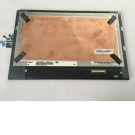 Pantalla Lcd Original Tablet TOSHIBA Encore 2 WT10-A - Recuperada