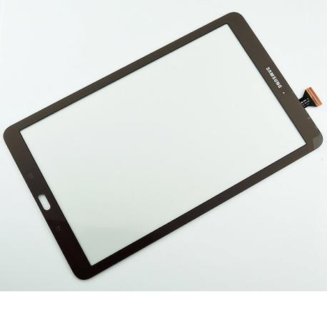 "Pantalla Tactil Original para Samsung Galaxy Tab E (T560) 9.6"" - Marrón"