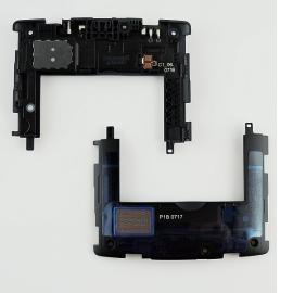 Modulo Original con Altavoz Buzzer Speaker y Antena para LG G4s H735