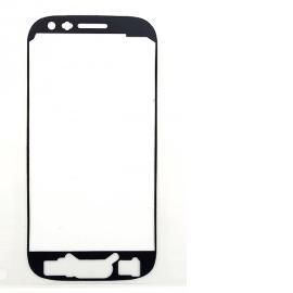Adhesivo Pegatina de Montaje Original Samsung Galaxy Ace 4 G357F G357