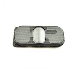 Boton Encendido On / Off y Volumen Original para LG G4 H815 - Gris