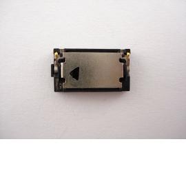 Altavoz Buzzer para Nokia Lumia 625,515,1320
