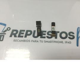 Juego de Camara Trasera y Frontal Original Tablet Excite AT10LE-A - Recuperada
