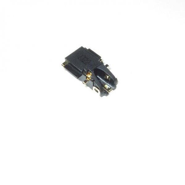 Jack de Audio Original para Nokia 625, 535, 1320