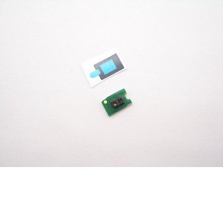 Sensor  para Nokia 1320