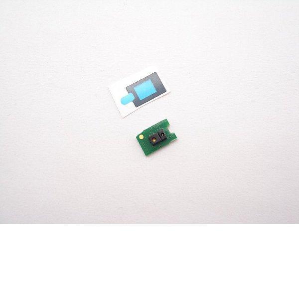 Sensor Original para Nokia 1320