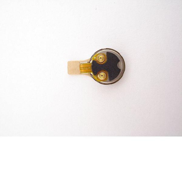 Flex Vibrador Original para Nokia 625,1320