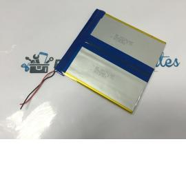 Bateria Tablet Denver TAD-97052 - Recuperada