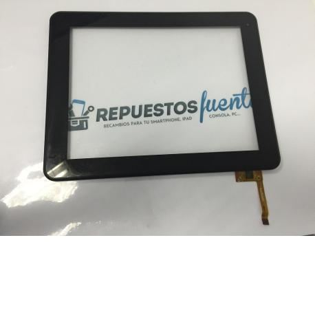 Pantalla Tactil Tablet Denver TAD-97052 - Recuperada