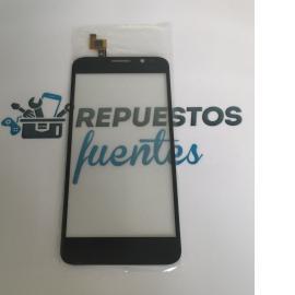 "Pantalla Tactil para Smartphone AIRIS 5"" - TM520 / Negro"