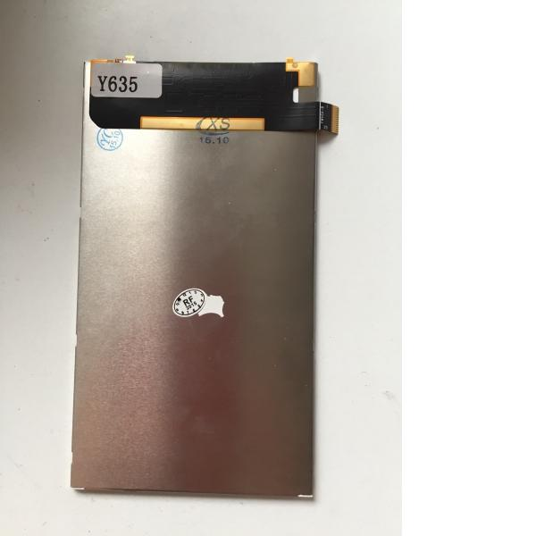Pantalla LCD Display para Huawei Ascend Y635, Y635-L01