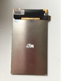 Pantalla LCD Display para Huawei Ascend Y635