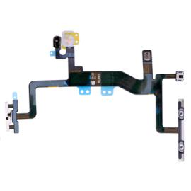 Flex Cable de Encendido On / Off y Volumen para iPhone 6s