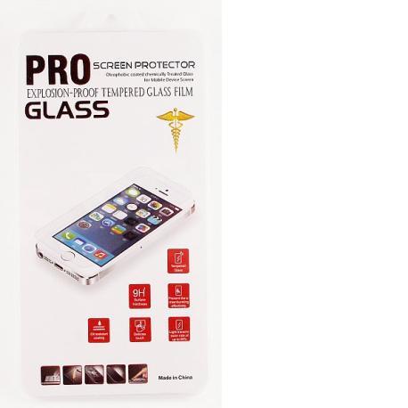 Protector de Pantalla Cristal Templado Nokia Microsoft Lumia 535
