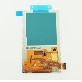 Repuesto Pantalla Original LCD Display para Samsung Galaxy Trend 2 Lite G318